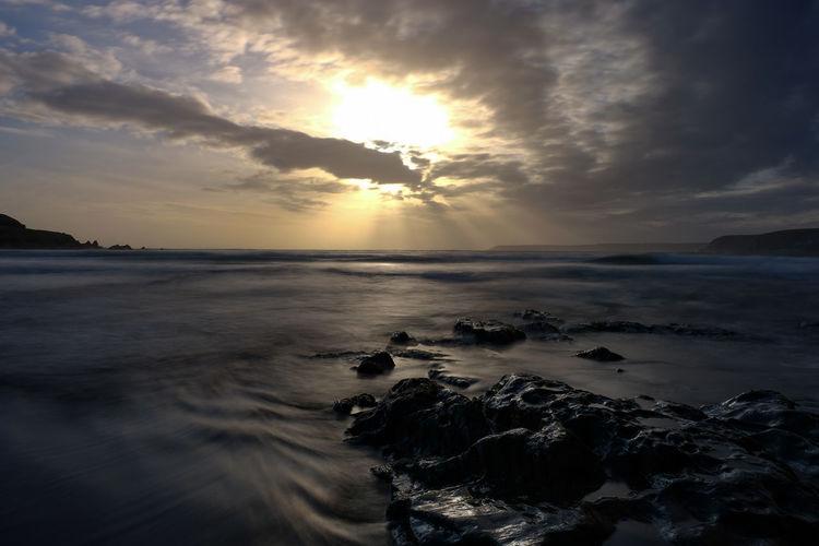 Bigbury On Sea