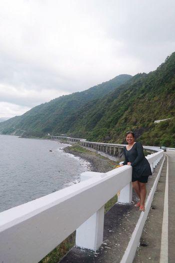 Longest travel 😎🎢 Enjoying Life Discovering Great Works Bridges Quality Time