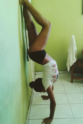 Morena Acapulqueña. Fitgirl Fitness Fit Life