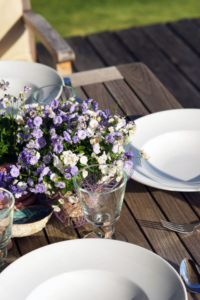 table decoration Arrangement Close-up Decoration Decorative Evening Flower Food And Drink Laid Table No People Restaurant Decor Romantic Dinner Setting Still Life Table