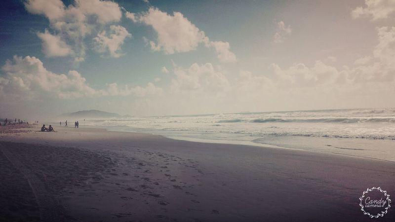 The Places I've Been Today Lagoadaconceição Lagoa Sun Relaxing Enjoying Life Summer Campeche Love