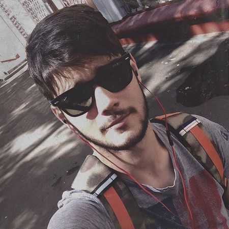 Face Selfie Rayban Boy Mextures Me себяшка селфи I Instagram Top Msk Man People Personal мск