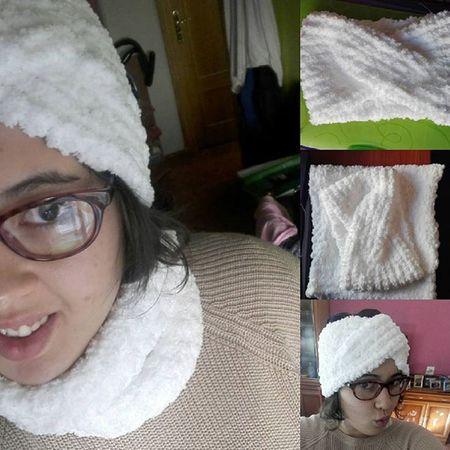 ¿FRIO? Handmade Knitting Knitwear Knit Love Lovely Happiness Happy Happier Sun Rain Knit Knitting Instaknit Tejer  Tejermola Punto DIY Knitlovers Knittersofinstagram Knitter Handknitted Handmade Iamknitter Wool lana yarn algodon cotton weareknitters wak