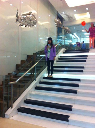 Piano Its Me