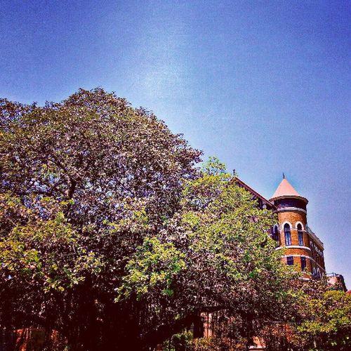 Colonialmumbai Architecture Architecturelovers Mumbaiheritage Mumbai