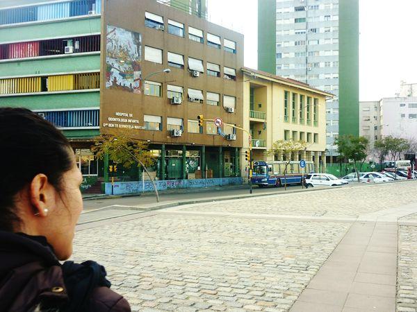 EyeEm Selects City Men Architecture Building Exterior Sky Built Structure