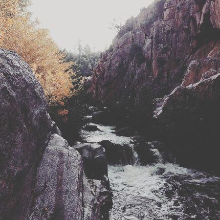 - November 1st Autumn Colors EyeEm Arizona Exploring Arizona Enjoying Life Going The Distance EyeEmBestPics Enjoy The Silence Enjoy Time Enjoy Life Enjoy Nature