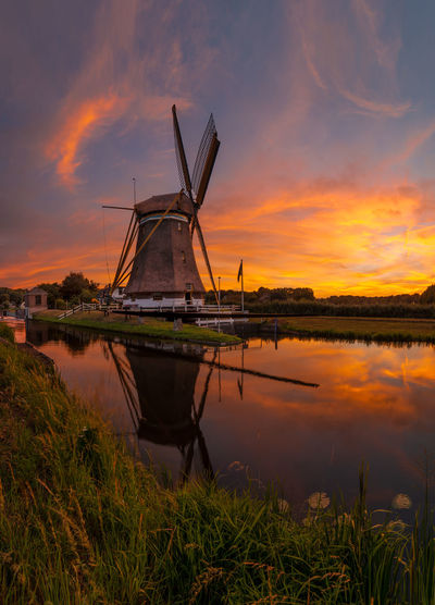 My favorite image of 2018! www.instagram.com www.bettmanphotography.com Nature Photography Netherlands Alternative Energy Beauty In Nature Built Structure Cloud - Sky Environmental Conservation Fuel And Power Generation Lake Nature No People Orange Color Outdoors Reflection Renewable Energy Scenics - Nature Sky Sunset Turbine Water Wind Power Wind Turbine HUAWEI Photo Award: After Dark EyeEmNewHere