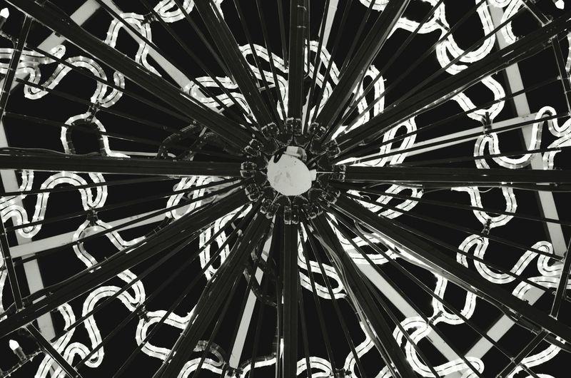 Lightring Black And White Bnw Modern Art LightWave Circle Of Light EyeEm Black&white! Blackandwhite Photography Schwarzweiß Schwarz & Weiß S/w