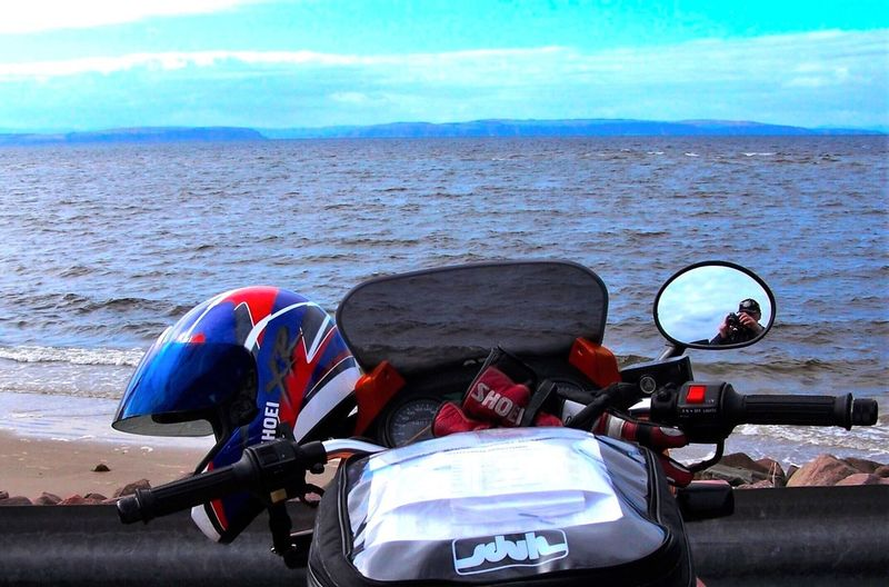 Irlande <3 First Eyeem Photo Adventure Time Charming Country Motocycle Tour Natural Beauty