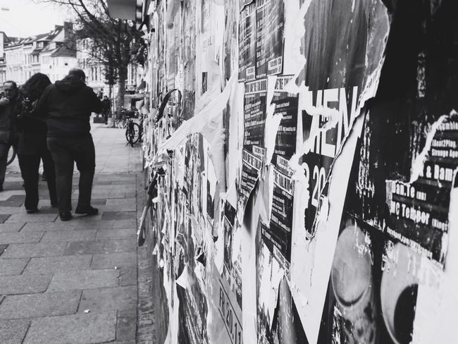 Wallpaper Urbanphotography VSCO Urban Art Vscocam Urban Wall Streetphotography Blackandwhite Photography Blackandwhite Monochrome