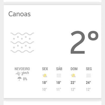 Meeeee é isso mesmo? frio pra cauaka Galaxys4 Instagram Instafrio