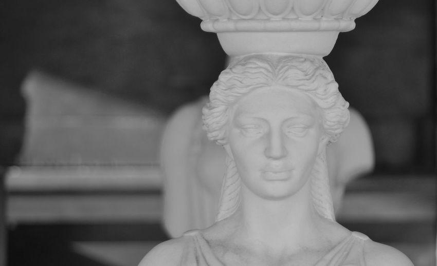 Sculpture Art And Craft Human Representation Statue Representation Creativity Male Likeness Architecture