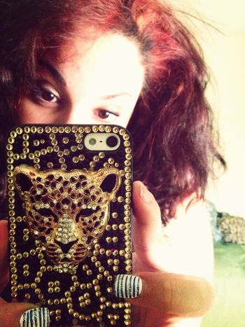 My case >>>>
