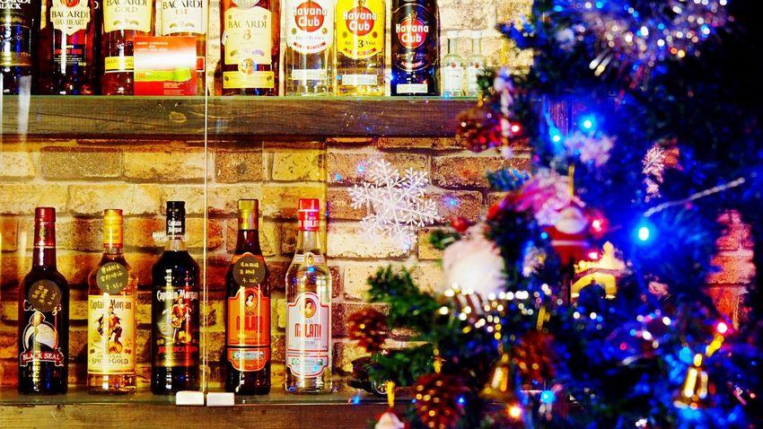MerryChristmas 20151225