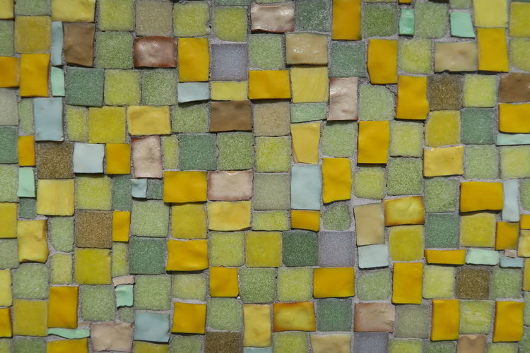 tile Mosaic Toy Block Block Shape Deforestation Square Shape Repetition Forestry Industry Ingot Seamless Pattern Cubicle Preschool Block Cube Shape Puzzle  Match - Sport Dice Maze Jigsaw Puzzle Many Jigsaw Piece Recycling Center Geometric Shape Building - Activity Alphabet Building - Activity Shielding Foundry Tile 2018 In One Photograph The Creative - 2019 EyeEm Awards The Minimalist - 2019 EyeEm Awards The Street Photographer - 2019 EyeEm Awards The Great Outdoors - 2019 EyeEm Awards My Best Photo The Architect - 2019 EyeEm Awards The Traveler - 2019 EyeEm Awards