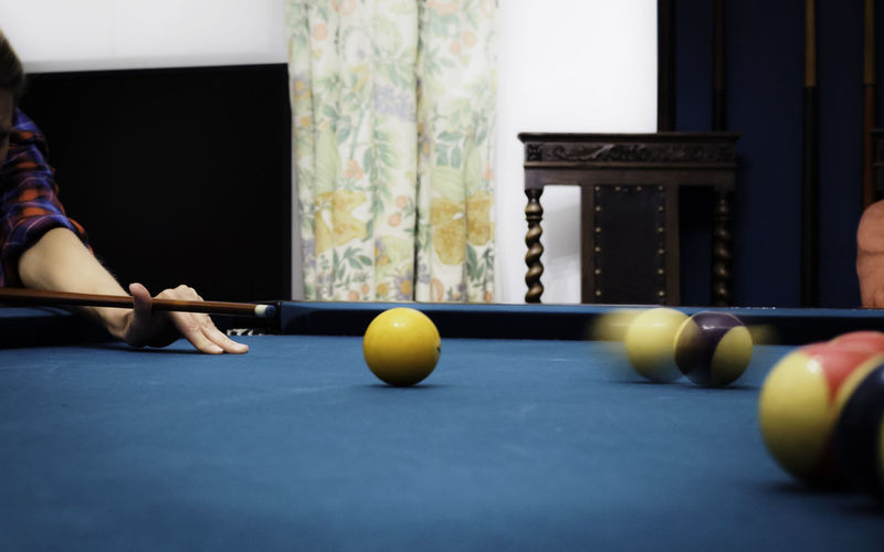 Competition Competitive Sport Leisure Activity Sports EyeEm Selects Pool Ball Pool Cue Pool - Cue Sport Pool Table Sport Snooker Ball Taking A Shot - Sport Close-up Cue Ball Pool Sports Target Target Shooting Aiming Leisure Games Snooker And Pool