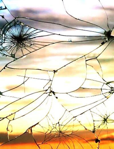 Brokenmirror Mcqgarro Qυεεη мαүα *´¨) ¸.•´¸.•*´¨) ¸.•*¨) (¸.•´ (¸.•` ¤