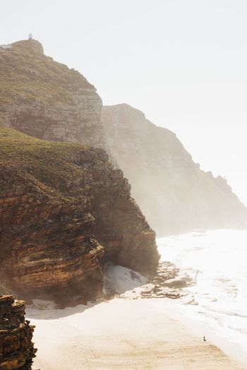 Cape Point at Sunrise. A series. Late December, 2018. sky Nature Land beauty in Nature Tranquility scenics - nature no people jonnynichayes Cape Town South Africa Morning landscape Copy Space popular photos day water sea ocean seascape Coastline coast beauty adventure explore sunrise Love Peace Cape Point Cape Point South Africa blue sky Wonderful wonder My Best Photo My Best Travel Photo Sky Nature Land Beauty In Nature Tranquility Scenics - Nature No People Jonnynichayes Cape Town South Africa Morning Landscape Copy Space Popular Photos Day Water Sea Ocean Seascape Coastline Coast Beauty Adventure Explore Sunrise Love Peace Cape Point Cape Point South Africa  Blue Sky Wonderful Wonder My Best Photo Beach Surf