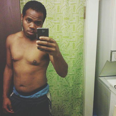 Versatile Blackguy Sexybody Lgbt Pride 25 never look this good