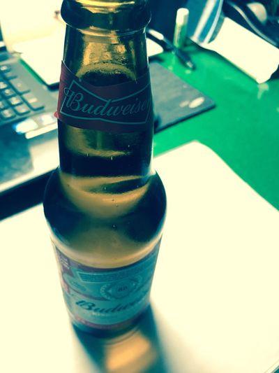 Solo beer. Cheers Beer Budwiser Iphone6splus