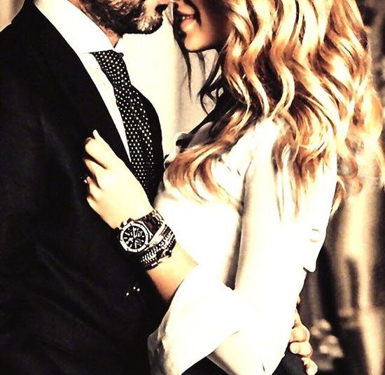 My Darling ❤ Kisses❌⭕❌⭕ I'm All Ur Woman Thinking About تا به حال کسی تو را با چشم هاش نفس کشیده ؟ آنقدر نگاهت می کنم که نفس هام به شماره بیفتد بانوی زیبای من ! جوری که از خودت فرار کنی و جایی جز اغوش من نداشته باشی . عباس معروفی Red Lips ❤ Lips Love U All Enjoying Life Yummy Love♥ Todays Hot Look Couples❤❤❤ RedRose♥ Love ♥ Hug Me Hugs & Love  Hug Hug Hug 😍 Ladyrose