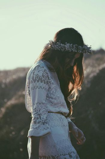 My work as a wedding photographer Hanging Out Capturing Freedom The Calmness Within Melancholic Landscapes EyeEm Nature Lover Relaxing Taking Photos Enjoying Life Love Wedding Wedding Photography Wedding Day Wedding Party Weddings Around The World Weddingdress Weddings