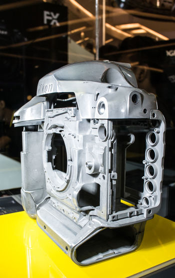 Nikon D5 structure Body & Fitness Close-up Digital Camera Display Inside Man Made Object Nikon Camera Nikon D5200 No People Photo Equipment Photography Structure Technology