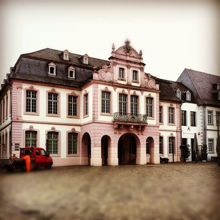 #domplatz Domplatz