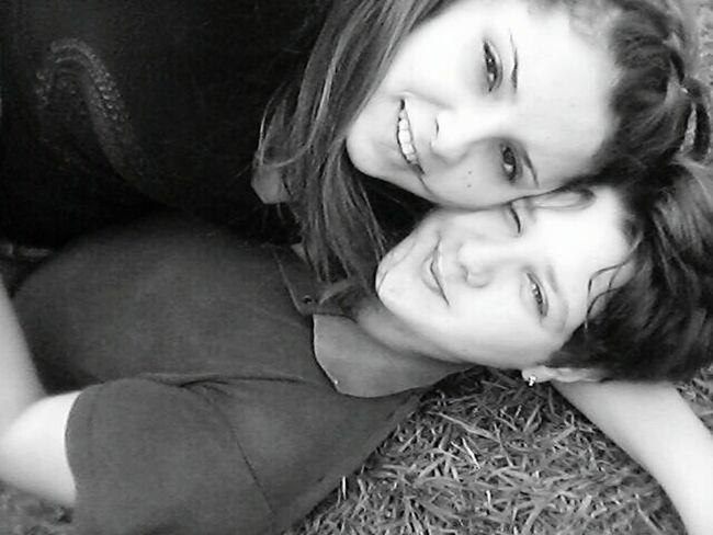 Un amor como él nuestro es único, un amor como él nuestro simplemente vale la pena..!!!! Te amo con toda mi vida mi bebe hermoso 💚💗