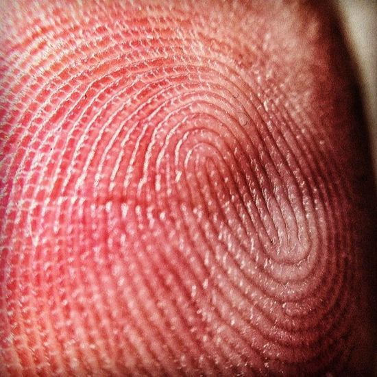 Image created with #Snapseed #ōlloclip #macro #thumbprint #skin #upclose #iphonesia #photooftheday #iphoneography #instagram #instagood #instagramhub #iphoneonly #igers #instamood #ig #bestoftheday #iphone #iphone4 #webstagram #shotoftheday #all_shots Instamood Bestoftheday IPhone Ig IPhoneography Igers Macro Upclose  Olloclip Iphone4 Skin Instagood Iphoneonly Instagramhub Photooftheday Webstagram Iphonesia Thumbprint Instagram Picoftheday Instacanvas Shotoftheday Snapseed All_shots