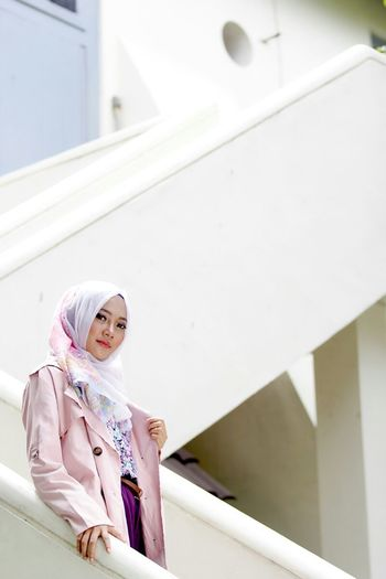 Modeling Model Fasion Hijab Hijabstyle  Canon Photography Streetphotography Yogyakarta, Indonesia