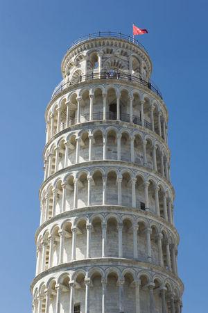 Pisa tower, Italy Day Daylight Europe Europe Trip Italy Italy❤️ Landmark Landmarkbuildings Landmarktower Pisa Pisa - Italy Pisa Baptistry Pisa Cathedral Pisa Tower Summer Summertime