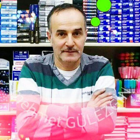 Mehmet Gülezgin Malatya