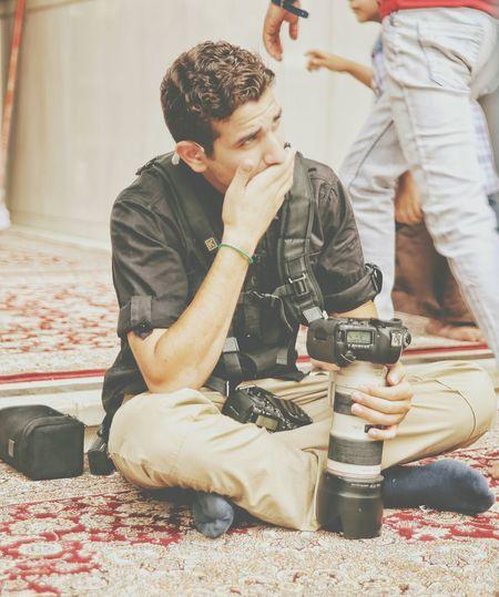 Hi! عاشوراء ويبقى_الحسين That's Me Canonphotography Canon5DIII