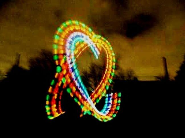 Spiral Out Pixelbunny EDM Girl Rachelalexis Lightofmylife Led Lights