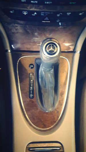 MY dad car Marsedes EyeEm Selects Close-up Information First Eyeem Photo