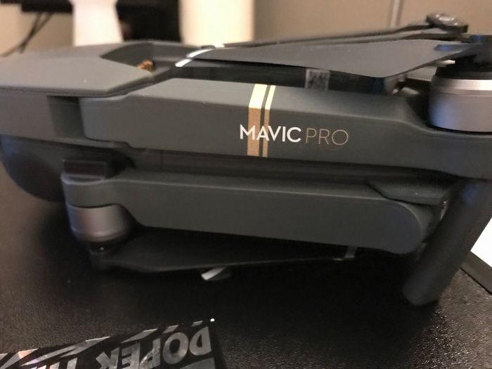 Text Western Script Indoors  No People Close-up Typewriter Mavik. MavikPro Day Drone  Mavikdrone Mavic Mavic Pro Mavicdrone