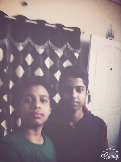 Aakash A Kumar First Eyeem Photo