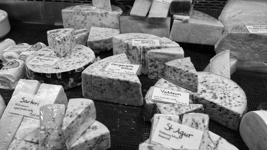 Cheese display Brick Chee Brick Cheese Charcuterie Cheese! Exotic Cheese Food Market Market Stall Price Tag Small Business