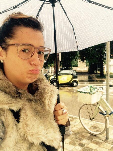 Piove Hello World Fare
