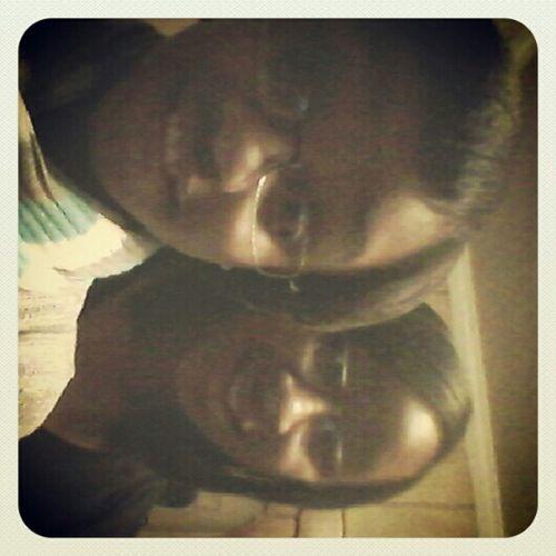 Me && My Sister [: