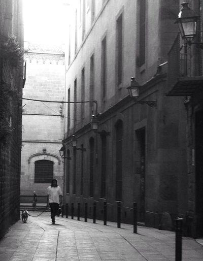 Streetphotography_bw Blackandwhite