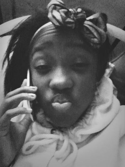 Otp With My Booskie