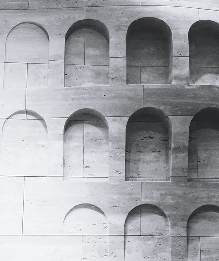 Architectural embrayage Architectural Detail Blackandwhite Photography Rome Italy Photoshooting Blackandwhitephotography Fendi Fine Art Photography Bnw_collection Roma