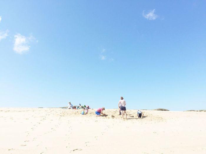 Beachach Photography]
