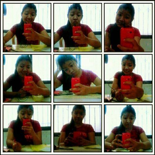 Nami-MISS ko lang yung School Days :| EELab @ PhilCST :)