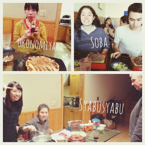 Japanese food Food Japanese Food