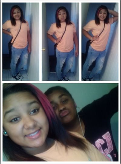 old , but cuuute (: