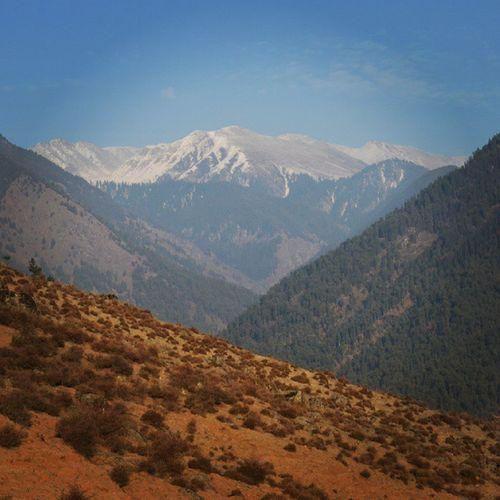 Paradise Kasheer Kashmir JANNAT Mountains Terrains Pakistan Bandipur IExploreKashmir IExploreMe IPhotographKashmir Iphotograph Iclick IAmRevo ILoveKashmir Pethkoot Revoshotsphotography Rebel Revo Revoshots Freedom